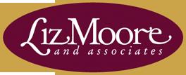 Liz Moore & Associates
