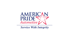 American Pride Automotive