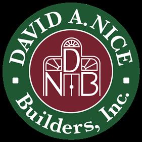 David Nice Builders
