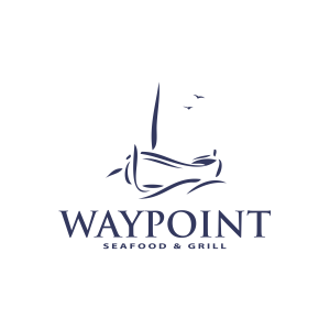 Waypoint Seafood & Grill