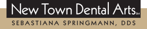New Town Dental Arts