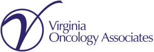 Virginia Oncology & Associates
