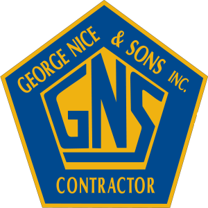 George Nice & Sons, Inc.