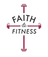 Faith&Fitness 5K