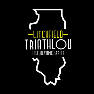 Litchfield Triathlou Triathlons
