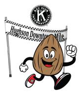 Hughson Downtown Mile