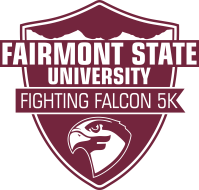 Fighting Falcon 5k