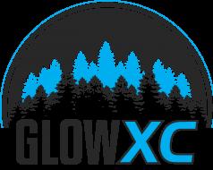 Glow XC