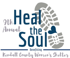 9th Annual Heal the Soul