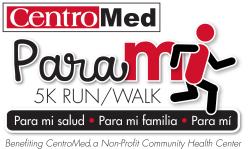 Para Mi 5K Run/Walk