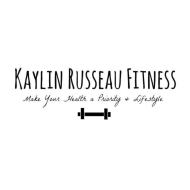 AM #2 Core for Runners 1/8-2/12/18