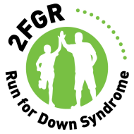 2FGR Presents the DSACO Run for Down Syndrome