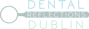 Dental Reflections Dublin