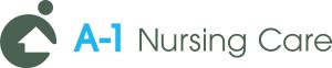 A1-Nursing