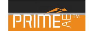 Prime AE