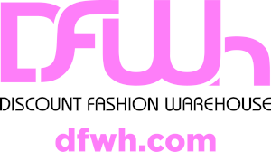 Discount Fashion Warehouse