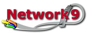 Network9