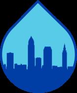 Northeast Ohio Race for Global Water
