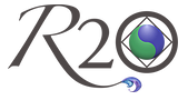 R20 Consulting