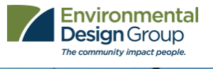 Environmental Design Group