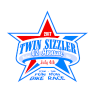 42nd Annual Twin Sizzler - Medina, Ohio