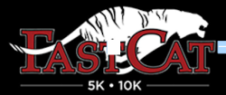 2022 Fast Cat 5k/10k, 10K Relay and Kids One Mile
