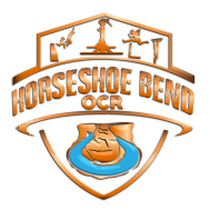 Horseshoe Bend Obstacle Course Race