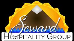 Seward Hospitality Group