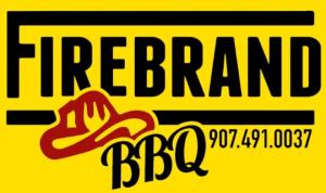 Firebrand BBQ