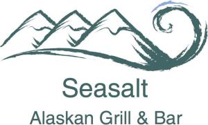 Sea Salt Alaskan Bar & Grill