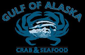 Gulf of Alaska Crab & Seafood