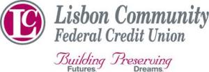 Lisbon Community Federal Credit Union