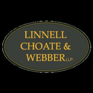 Linell, Choate & Webber