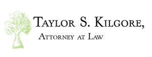 Taylor S. Kilgore, Attorney at Law