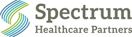 Spectrum Healthcare Partners