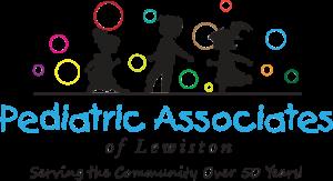 Pediatric Associates of Lewiston, PA