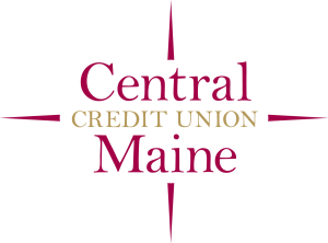 Central Maine Credit Union
