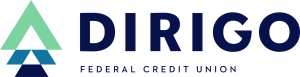 Dirigio Federal Credit Union