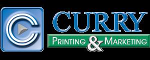 Curry Printing & Marketing