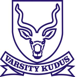 Varsity Kudus