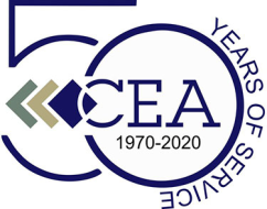 The CEA Spring Training - 5K-VIRTUAL RACE ONLY!