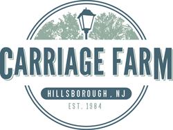 Carriage Farm