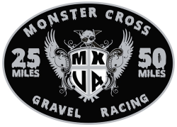 Monster Cross