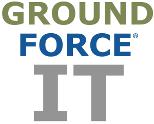 GroundFroce IT, Inc.