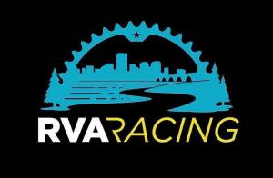 RVA Racing