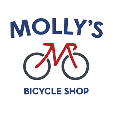 Molly's Bike Shop