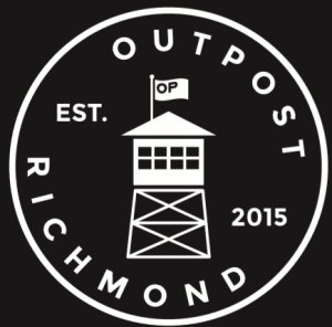 Outpost Richmond