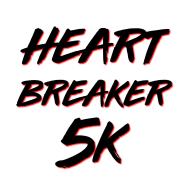Heartbreaker 5K presented by the Samoset Resort