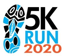 Diamond 5k Run/Walk