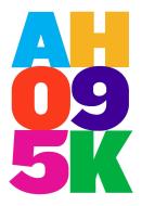 AH09 5K